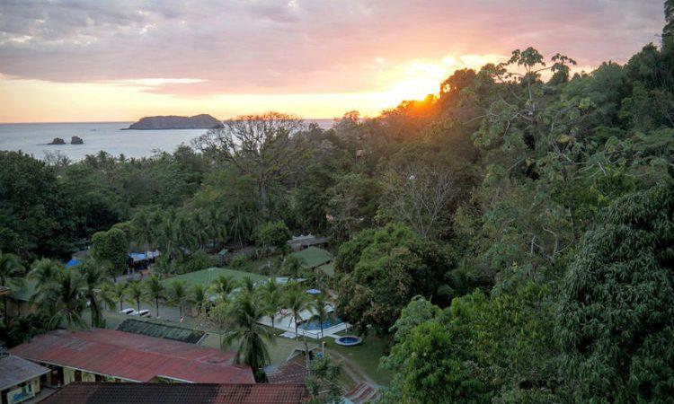 9 lugares imprescindibles que ver en Costa Rica