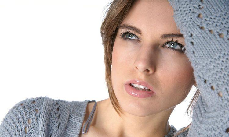 Cómo adelgazar la cara de forma efectiva en poco tiempo