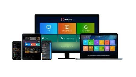 Cómo configurar IPTV en tu SmartTV