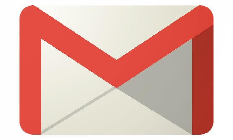 Cómo crear una cuenta de correo Gmail. Guía Paso a Paso