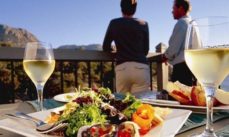 Comida canaria: los 10 platos más típicos de la gastronomía canaria