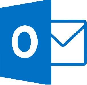 Crear una cuenta de correo Hotmail