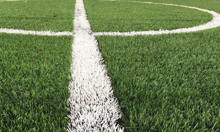 ¿Cuánto mide un campo de fútbol? Medidas y dimensiones