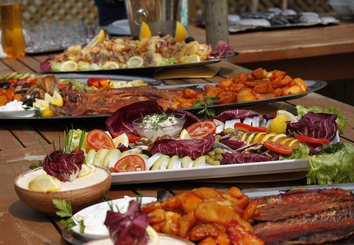 Gastronomía rumana: ¿cuáles son los platos típicos rumanos?
