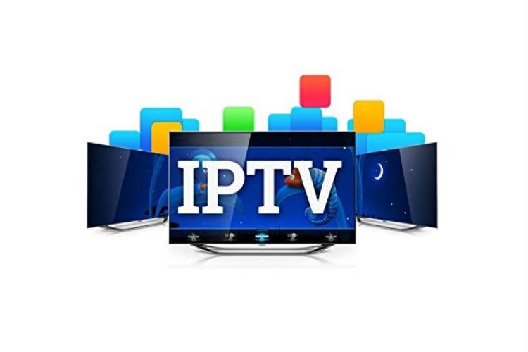 Guía sobre cómo configurar IPTV en tu SmartTV