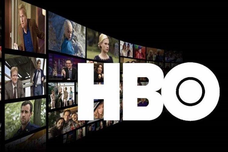 Iniciar sesión en HBO: así puedes acceder a tu cuenta
