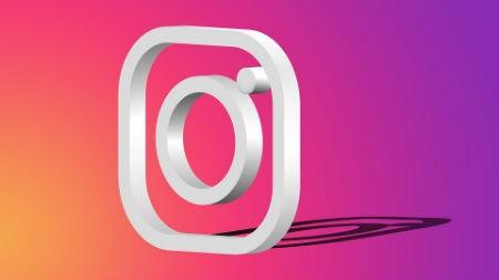 Instagram para dispositivos