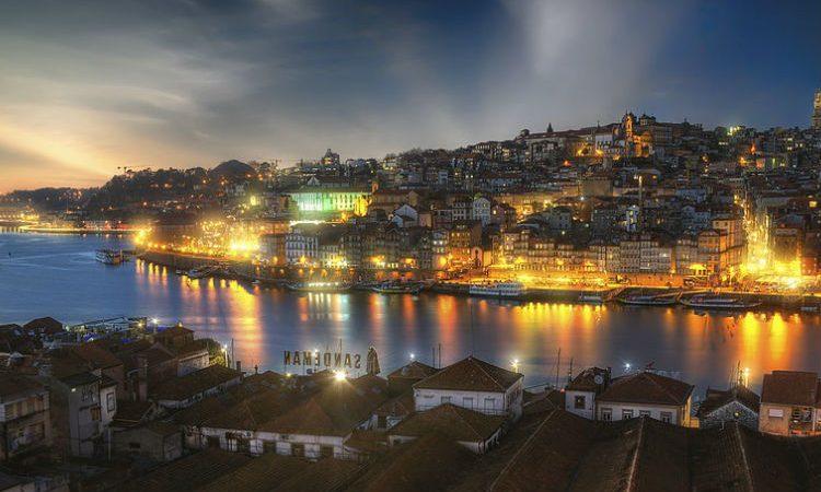 Las mejores ciudades de Portugal para visitar