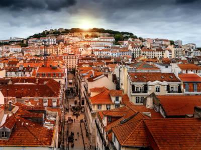 Lisboa y si riqueza cultural