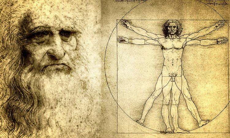 Los inventores más famosos de la historia: quienes fueron y qué inventaron