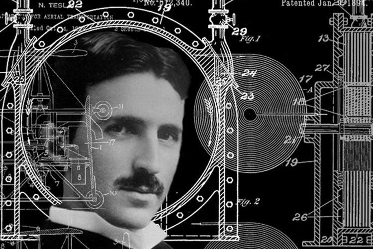 Los inventos de Nikola Tesla que cambiaron el mundo