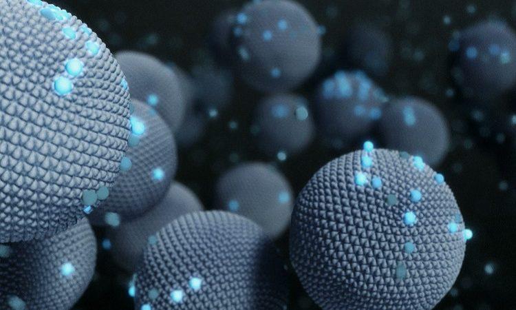 Qué es y para qué sirve la nanotecnología