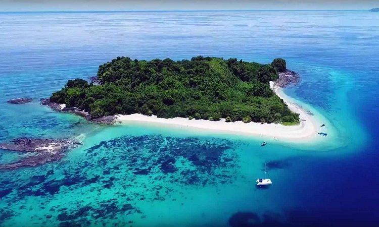 Guía para viajar a Madagascar por libre