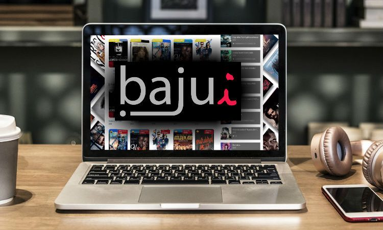 Alternativas a Bajui: las mejores webs de torrents