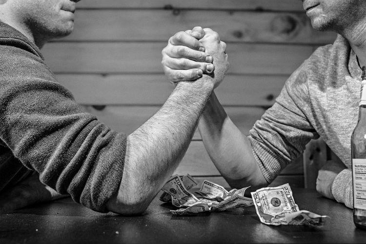 Cómo las cuotas en las apuestas deportivas pueden variar en función del estado físico y mental