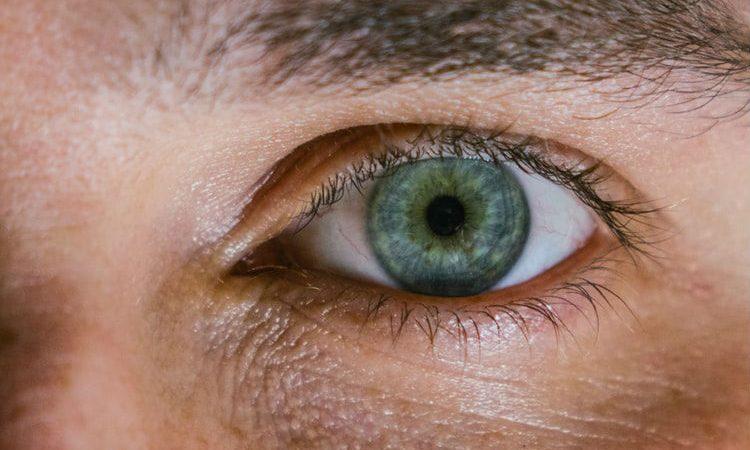 Consejos para comprar las lentillas más adecuadas