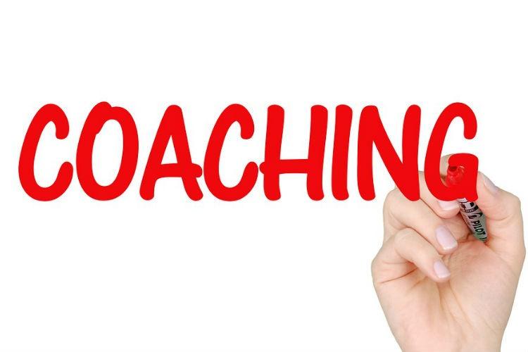 El poder del coaching en los niños y nuevas generaciones