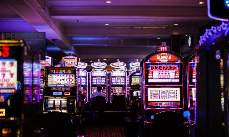 ¿Cómo los bonos gratis hacen que los juegos sean más divertidos?