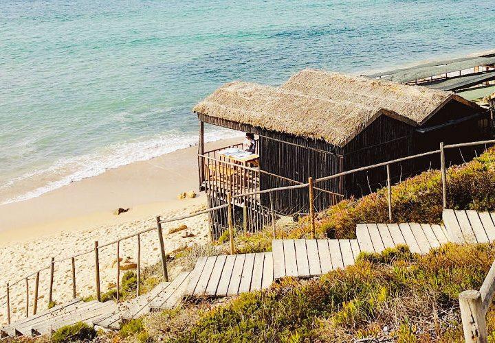 Descubre Comporta: un paraíso en Portugal