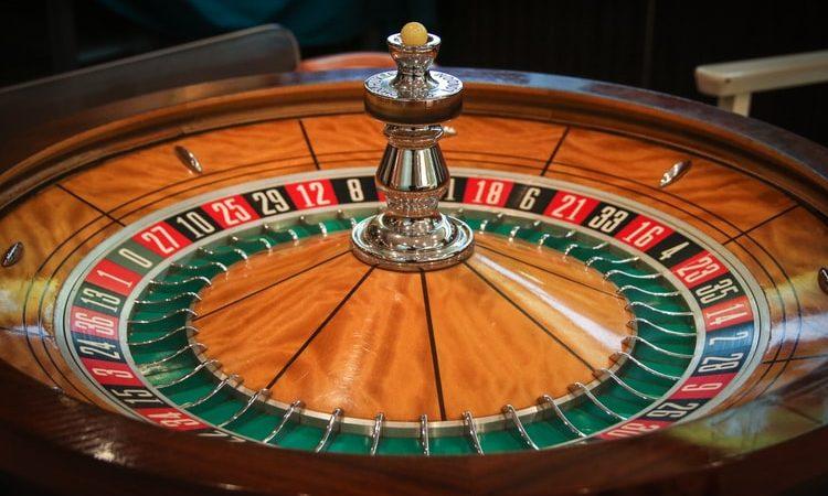 Todo lo que debes saber para jugar y ganar en las ruletas de los casinos