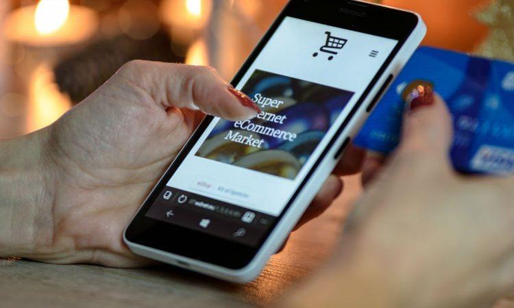 Portalcual.com: la web que te ayuda con tus compras online