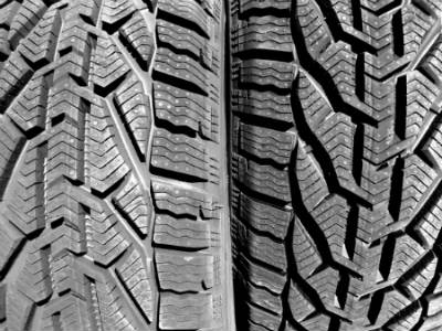 neumático adecuado para tu vehiculo