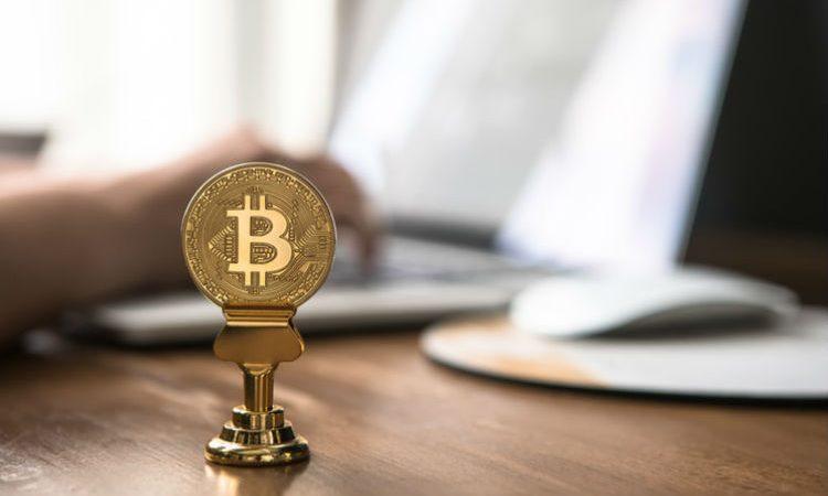 Bitcoin, una forma de obtener una máxima rentabilidad
