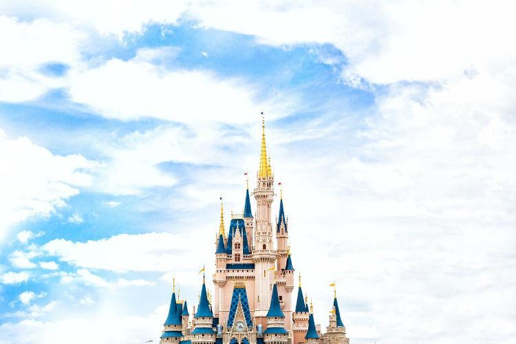 Estos son los tips a tener en cuenta a la hora de visitar Disney World