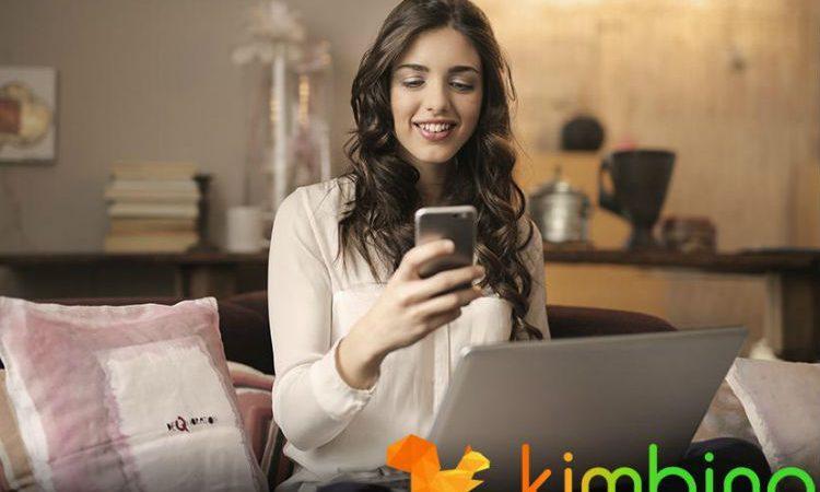 ¿Por qué la tendencia del e-commerce sigue creciendo en España?