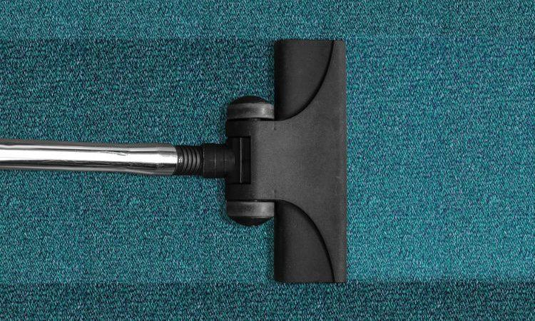 Una limpieza profesional en nuestra propia casa es posible