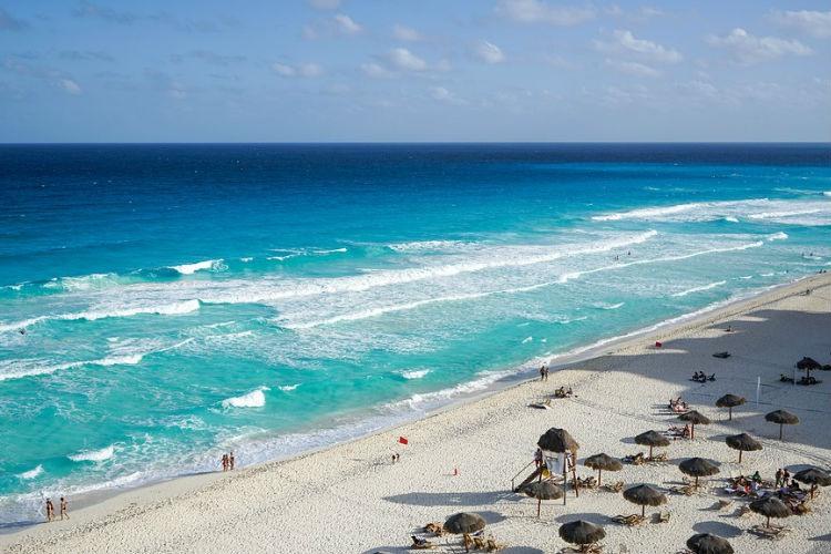 Qué debes saber antes de irte de crucero por el Caribe