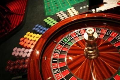 Ruletas y casinos online