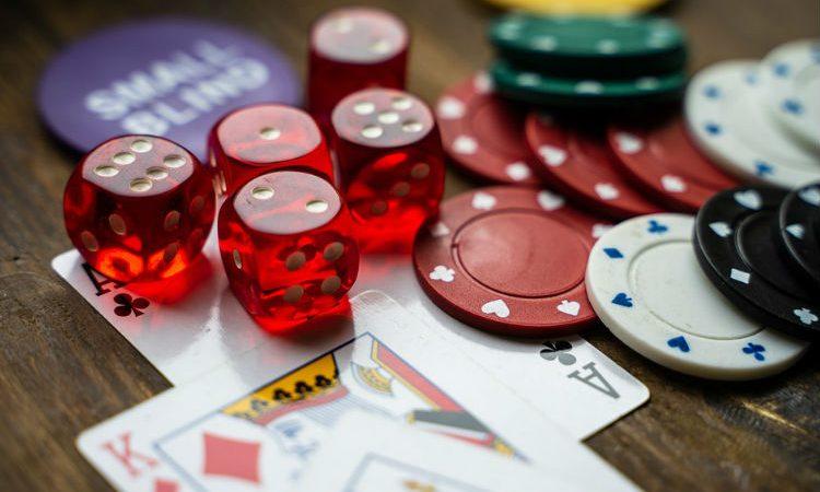 Estos son los juegos de azar más populares entre los jugadores españoles