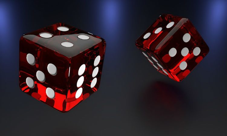 ¿Por qué NetBet es el mejor casino online en México?