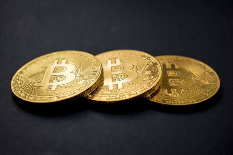 Coinmotion: el primer bróker de criptomonedas con registro oficial está en España