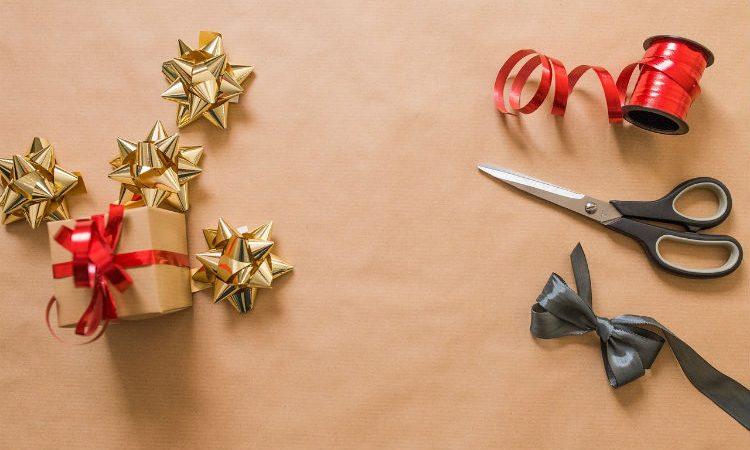 Consejos para tener en cuenta antes de comprar un regalo