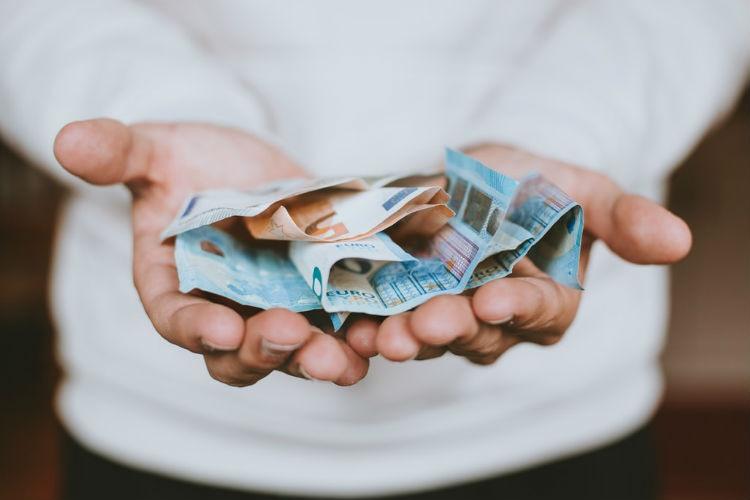 Consigue dinero urgente con los créditos rápidos online