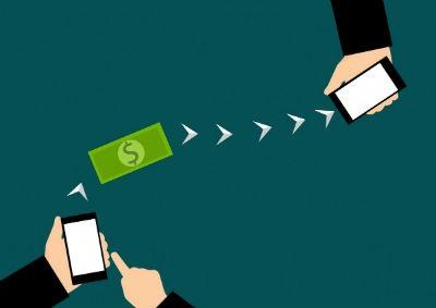 Créditos rápidos por internet