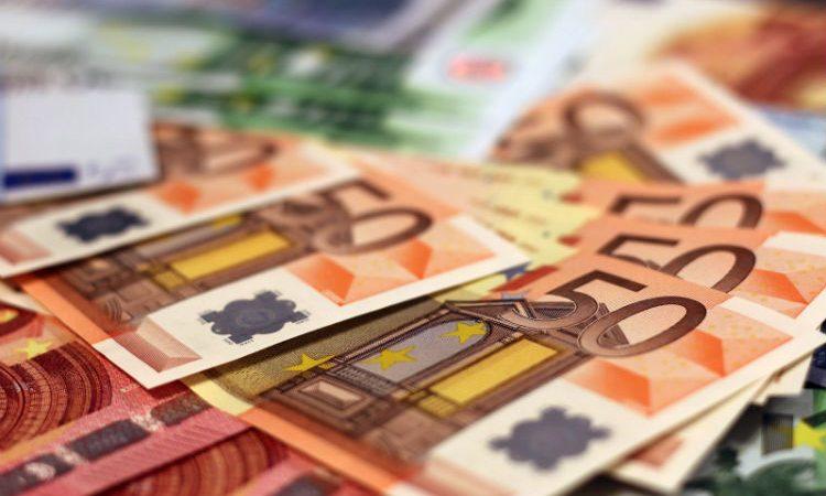 La forma más rápida y sencilla de  adquirir minicréditos ASNEF