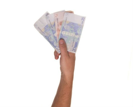 Beneficios de los créditos rápidos