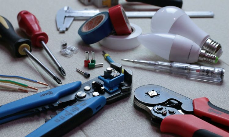 Las mejores herramientas eléctricas para regalar