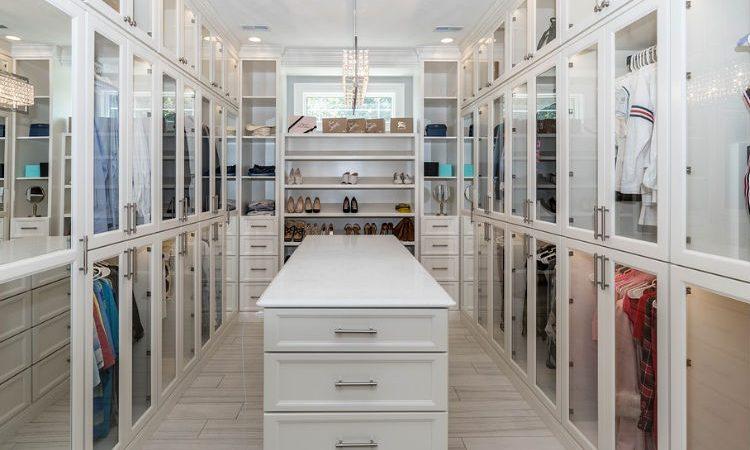 Muebles que marcan tendencias y cambian estilos de vida