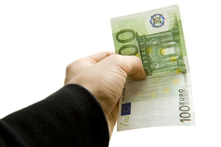 Préstamos online: todo lo que debes saber sobre este medio de financiación