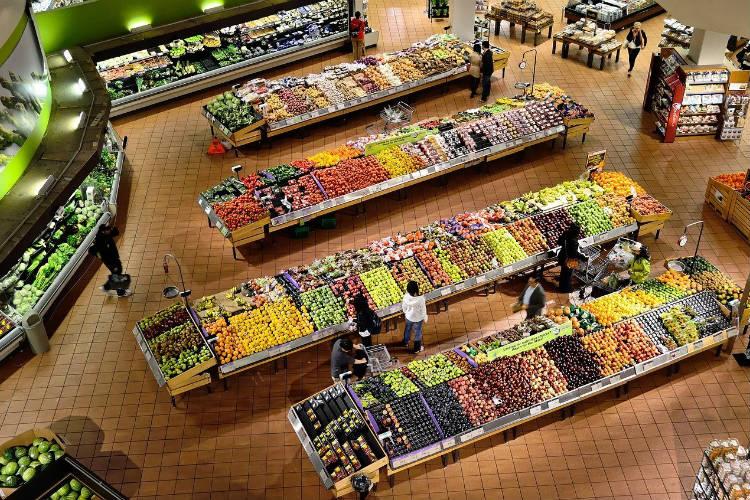 Descubre cuáles son las novedades de 2020 en los supermercados