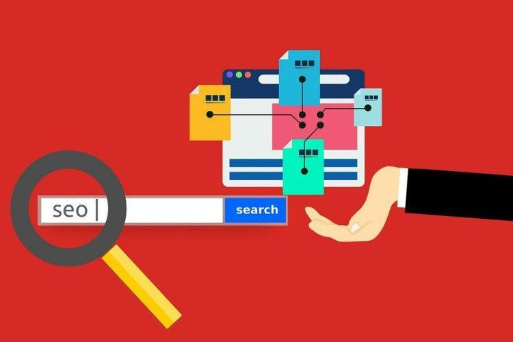 SEO y SEM, las mejores formas de posicionarse en Internet