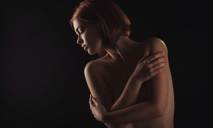 Salud sexual y autoestima