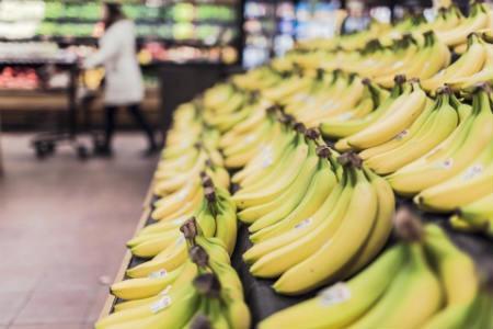 Supermercados sin tantos pasillos