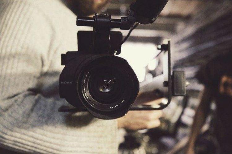 3 razones por las que debes tener un vídeo corporativo