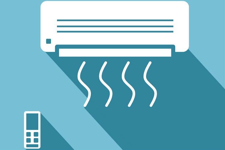 Todo lo que se debe saber para elegir el mejor aire acondicionado
