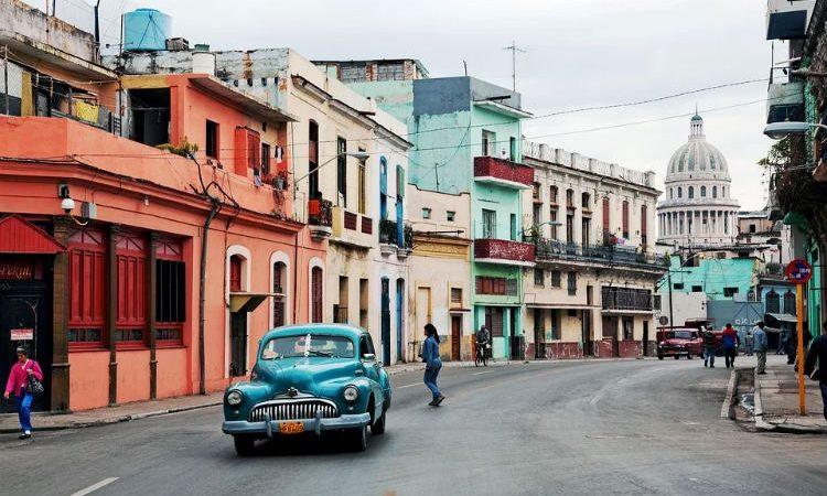 Nuevos destinos por visitar en América Latina